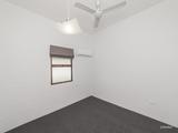 176 Murray Street Allenstown, QLD 4700