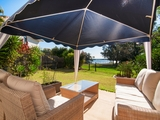 18/43 Myola Court Coombabah, QLD 4216