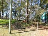 8 Boat Harbour Avenue Macleay Island, QLD 4184