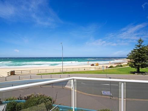 4/1 Golf Avenue Mollymook, NSW 2539