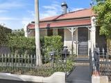 2 Adolphus Street Balmain, NSW 2041