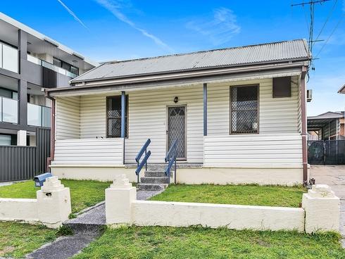 96 Riverview Road Earlwood, NSW 2206