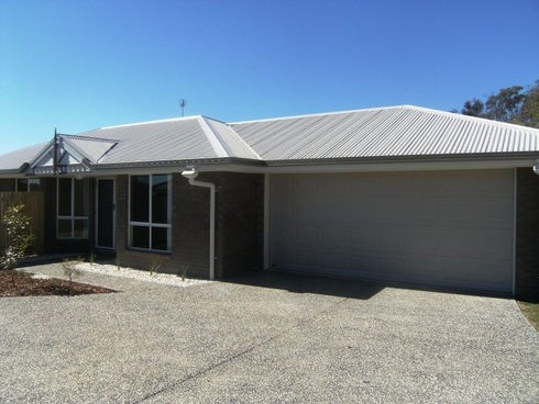 8 Rose Bud Court Warwick, QLD 4370