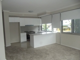 38/34 Albert Street North Parramatta, NSW 2151