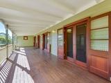 43 Alfred Street Tannum Sands, QLD 4680