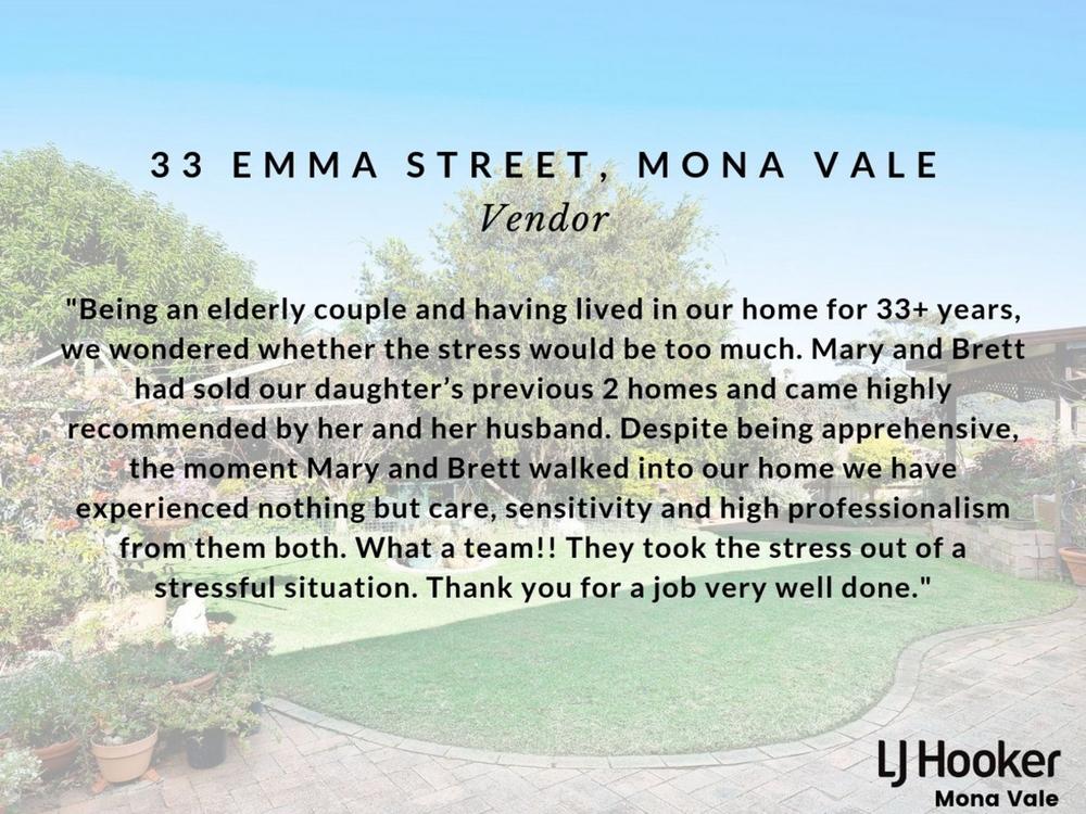 33 Emma Street Mona Vale, NSW 2103