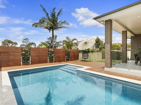 32 Keswick Drive Lake Haven, NSW 2263