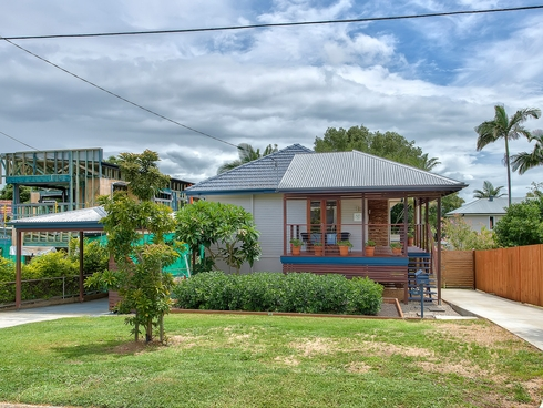 14 Hinkler Street Kedron, QLD 4031
