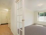1/16 Bignel Place Redcliffe, WA 6104