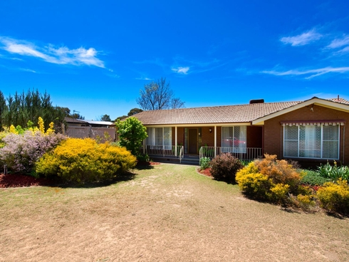 17 Boustead Circuit Kambah, ACT 2902