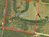 L44 317 ADARE ROAD Adare, QLD 4343