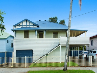 177 Ballina Road East Lismore , NSW, 2480