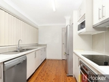 10A Lee Street Condell Park, NSW 2200