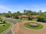37 Glen Kyle Drive Buderim, QLD 4556