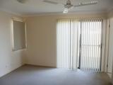 Unit 1/2 Tawney Street Lowood, QLD 4311