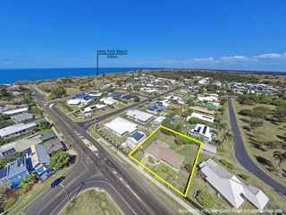 32 Innes Park Road Innes Park , QLD, 4670
