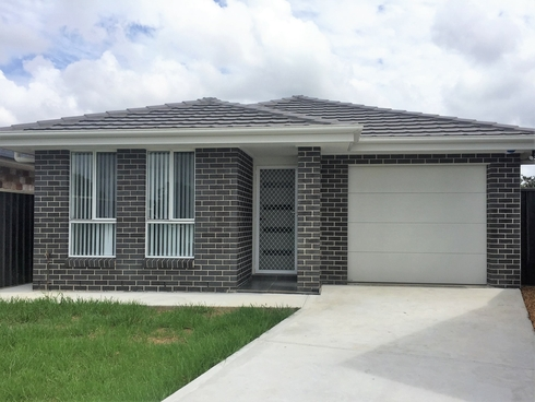 4 Forest Place West Kempsey, NSW 2440