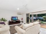 31 Asperia Street Reedy Creek, QLD 4227