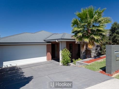 3 Tibin Drive Fletcher, NSW 2287