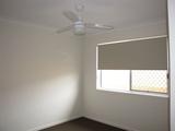 Holmview, QLD 4207
