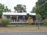 101 Miscamble Street Roma, QLD 4455