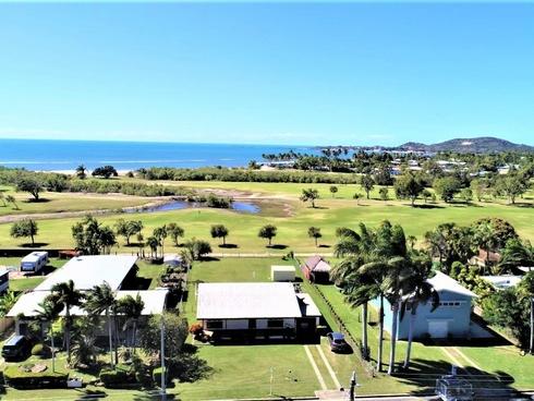 70 Tollington Road Bowen, QLD 4805