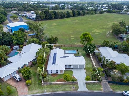 50 Sidlaw Street Smithfield, QLD 4878