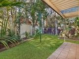 1/15 Rotherham Street Bateau Bay, NSW 2261