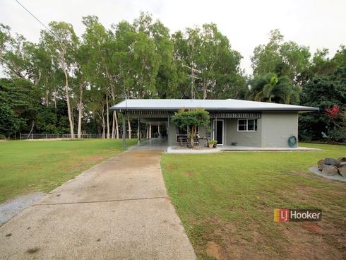 29 Melaleuca Drive Tully Heads, QLD 4854