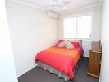 Unit 1/76 ANN STREET South Gladstone, QLD 4680