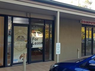 Suite B, Lot 19/92 Allison Crescent Menai , NSW, 2234
