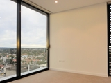 1002/6-16 Atchison Street St Leonards, NSW 2065