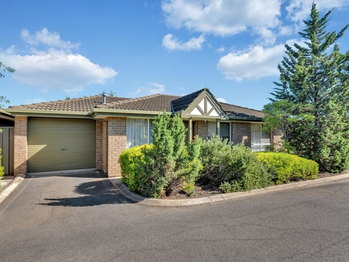 8/2 Hectorville Road Hectorville, SA 5073
