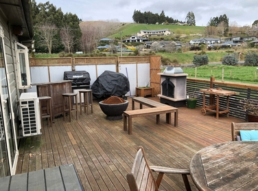 217 Gladstone Road North Mosgielproperty carousel image
