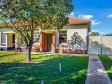 21 Inwood Avenue Kilburn, SA 5084