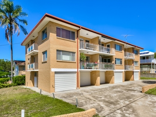 1/28 Wood Street Kedron , QLD, 4031