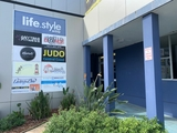Suite 5-15/310 The Entrance Road Erina, NSW 2250