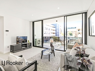 749-757 Canterbury Road Belmore , NSW, 2192