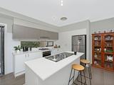 1/14 McGirr Avenue The Entrance, NSW 2261