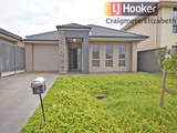 6 Lodge Way Blakeview, SA 5114