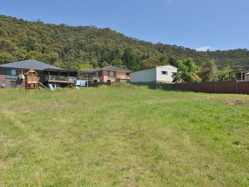 Lot 2/15 Wilton Close Lithgow, NSW 2790