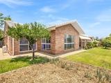 37 Petherbridge Avenue Merrimac, QLD 4226