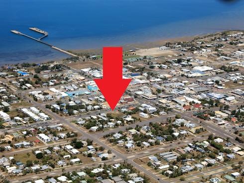 24 Powell Street Bowen, QLD 4805