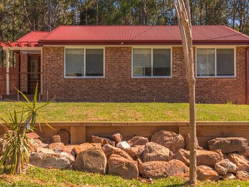 120 Casey Drive Watanobbi, NSW 2259