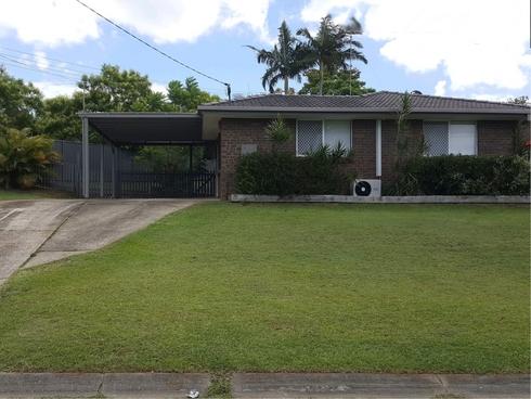 14 Warrener Street Nerang, QLD 4211