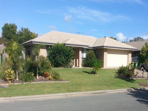 28 Shawnee Crescent Pimpama, QLD 4209