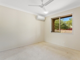 4/107 Pennycuick Street West Rockhampton, QLD 4700