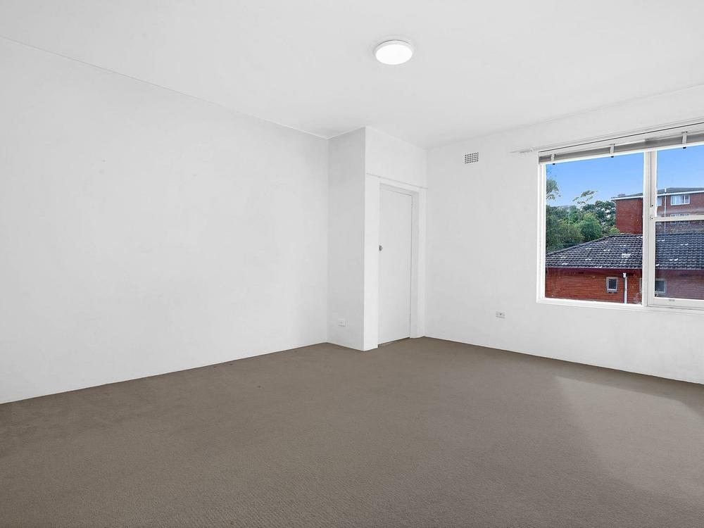 6/16 Murray Street Bronte, NSW 2024