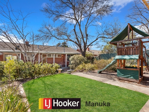 10 Givens Street Pearce, ACT 2607