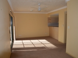 10/152-154 High Street Southport, QLD 4215
